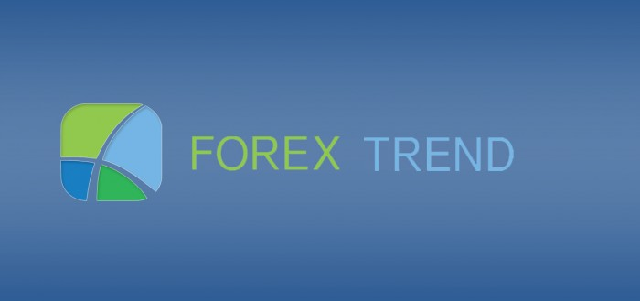 ForexTrend